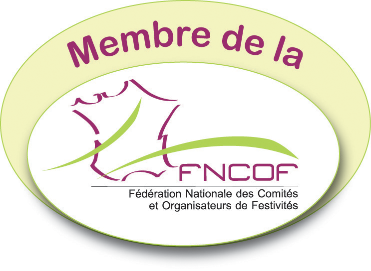 Logo membre de la fncof